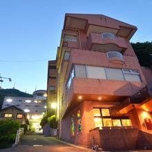 Nagasaki Blue Sky Hotel in Nagasaki