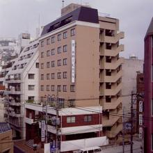 Nagasaki Ik Hotel in Nagasaki