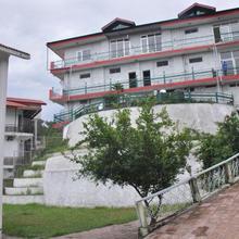 Nagindera Homestay in Dalhousie