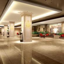 Nagoya Tokyu Hotel in Nagoya