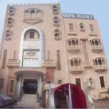 Nagpal Regency in Ludhiana