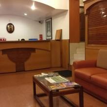 Nahar Residency in Ooty