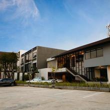 Nai Ya Hotel in Chiang Rai