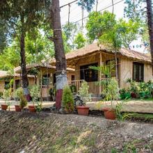 Nainital Adventure Park & Resort in Bhimtal