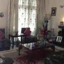 """nain's Kunj"" A Traveller's Home in Jodhpur"