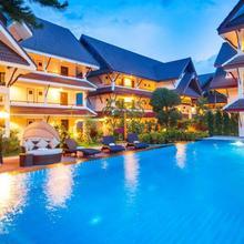 Nak Nakara Hotel in Chiang Rai