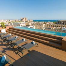 Nakar Hotel in Majorca