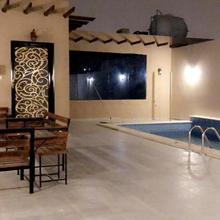 Nakheel Resorts منتجعات نخيل in Riyadh