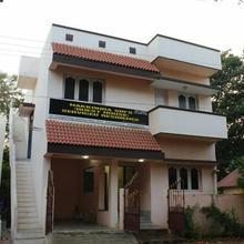Nakkonda Sris Serviced Residence in Andaman