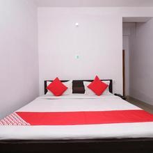 OYO 28298 Nalanda Guest House in Rajgir