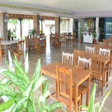 Nalla Eco Beach Resort in Pondicherry