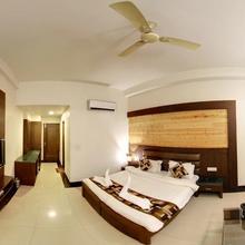 Namaskar Residency in Amritsar