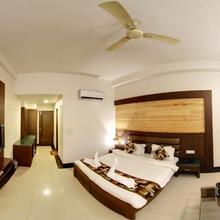Namaskar Residency in Amritsar