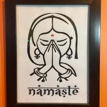 Namaste Paying Guest House in Varanasi