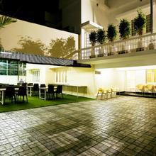 Nambiars (premium Heritage Hotel) in Cochin
