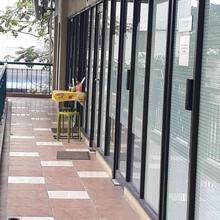 Nana's Apartment Kebagusan City in Jakarta