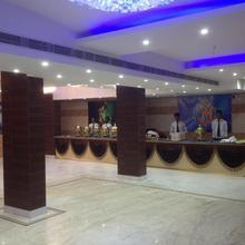 Nand Hotel in Digha