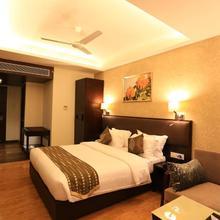 Nandan Kanan Hotel & Resort in Dewas