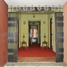 Nandanam Homestay in Vellanad