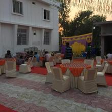 Nandeshwari in Gaya