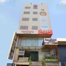 Nandhana Marathahalli in Bengaluru