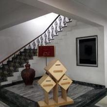 Nandini Ashram Trust in Ranpur