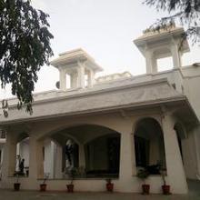 Nandini Ashram Trust in Ambaji