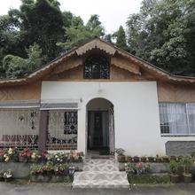 Naniz Homestay in Kurseong