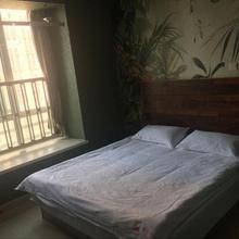 Nanjing 365 Service Apartment - Xinjiekou Chengkai International in Nanjing