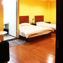 Nanjing Sunflower International Youth Hostel in Nanjing