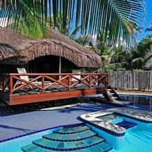 Nannai Resort & Spa in Porto Das Galinhas