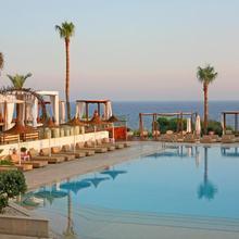 Napa Mermaid Hotel & Suites in Ayia Napa