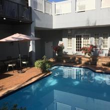 Napier House Bed & Breakfast in Durban