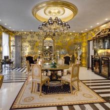 Napoleon Apart-hotel in Saint Petersburg