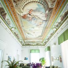 Napolimia Hotel De Charme in Napoli