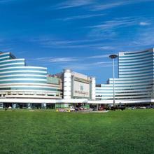 Narada Grand Hotel Zhejiang in Hangzhou