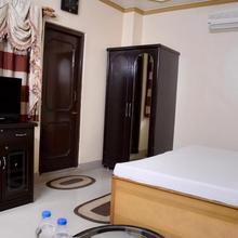 Narang Hotel in Dabli Rathan