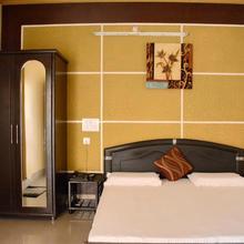 Narang Hotel in Hanumangarh