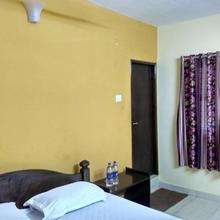 Narayana Residency in Nidamangalam