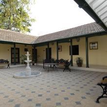 Narayani Heritage in Bhavnagar