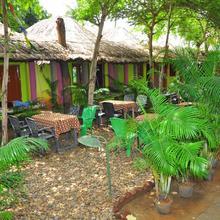 Nargila Guest House in Hospet