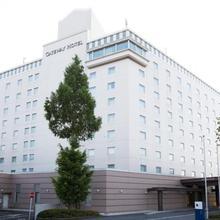 Narita Gateway Hotel in Tokyo