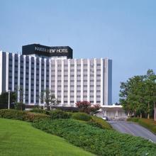 Narita View Hotel in Tokyo