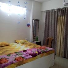 Nashik Serviced Apartment in Wadhiware