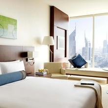 Nassima Royal Hotel in Dubai