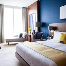Voco Dubai (formerly Nassima Royal Hotel) in Dubai