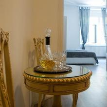 Natalie's Apartment in Belgrade