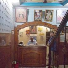 Nataraj Hotel And Boarding in Saktigarh