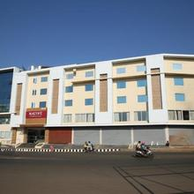 Native By Chancery Hotels in Belgaum