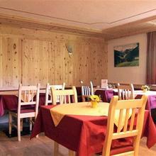 Natur Residenz Villgraten in Heinfels